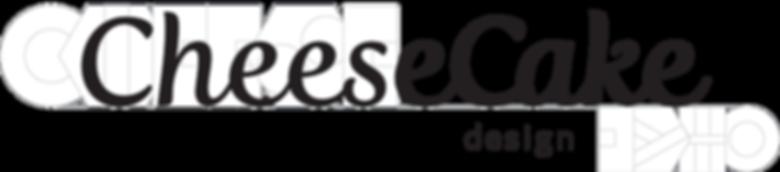 LogoCopy2018_JUST DESIGN.png