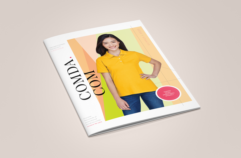 COMDA _ Solo Cover.png