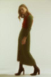 MAYA_ET_EMILY_BLANDINE_GARCHERY_ 18.jpg