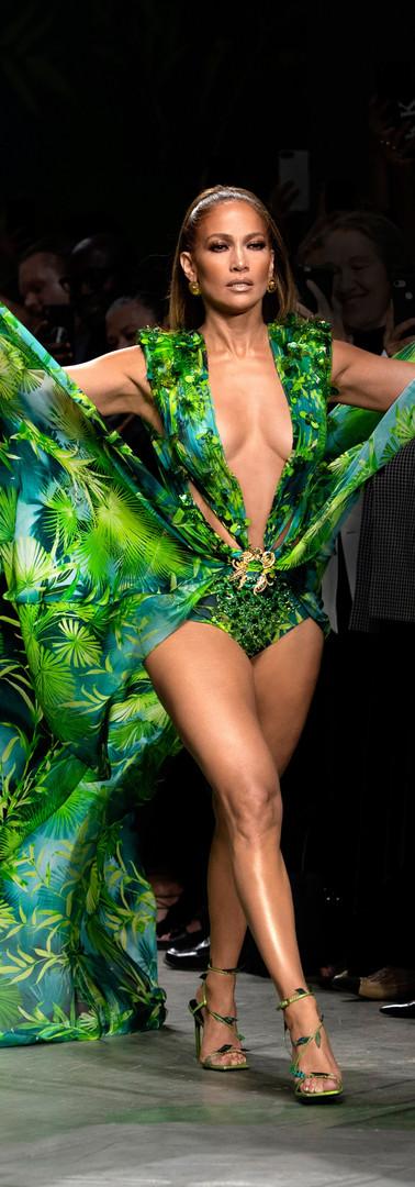 _ALE0898_Versace2.jpg
