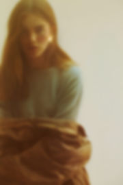 MAYA_ET_EMILY_BLANDINE_GARCHERY_ 3.jpg