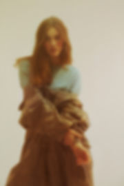 MAYA_ET_EMILY_BLANDINE_GARCHERY_ 1.jpg