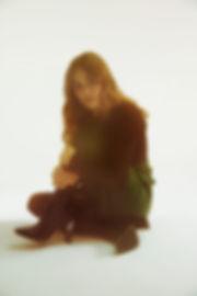 MAYA_ET_EMILY_BLANDINE_GARCHERY_ 8.jpg