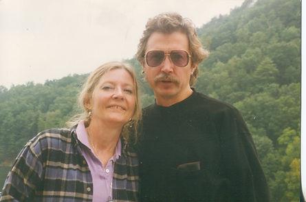 Mom and Dad Warren Wilson 98.jpg