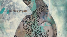 Carolina Wren Press announces the publication of: Goldberg–Variations by Charles Wyatt