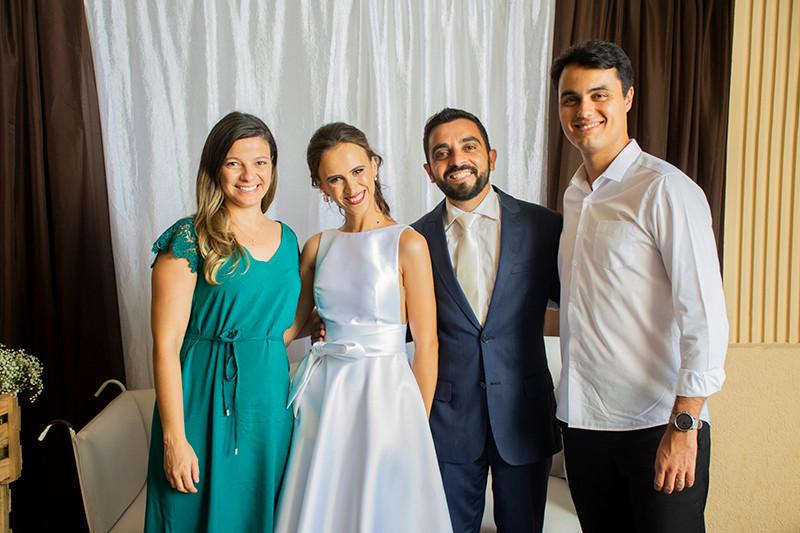 Casamento Talita_Peter - Recepção (148).