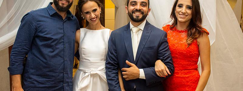 Casamento Talita_Peter - Recepção (102).