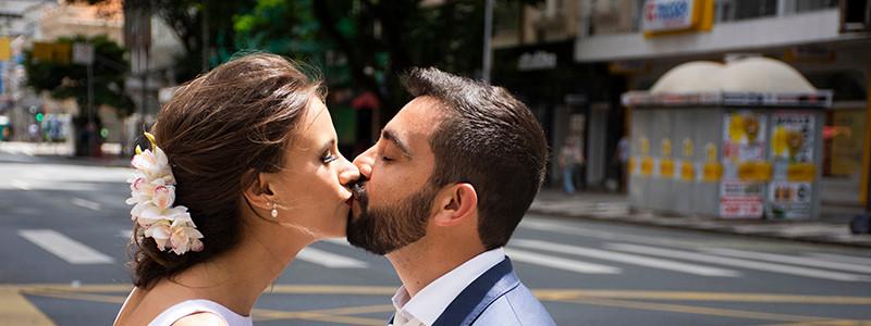 Casamento_Talita_Peter_-_Cerimônia_(287