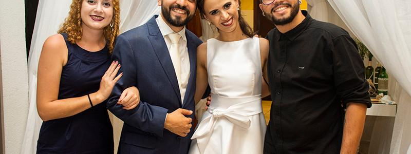 Casamento Talita_Peter - Recepção (107).