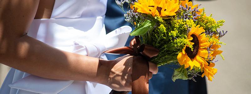 Casamento_Talita_Peter_-_Cerimônia_(28)