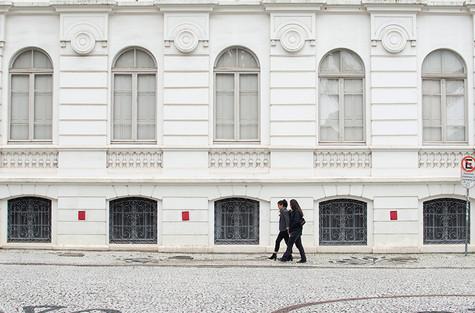 Projeto Urban Couple - Duda e Rodrigo-8.