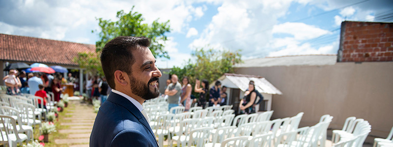 Casamento_Talita_Peter_-_Cerimônia_(14)