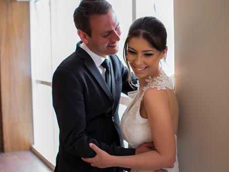 4 dicas para mostrar a verdadeira conexão entre o casal