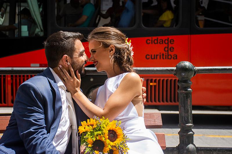 Casamento_Talita_Peter_-_Cerimônia_(293