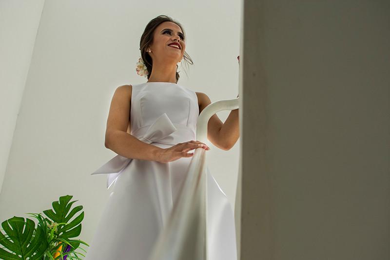 Casamento Talita_Peter- Making_of (54).j