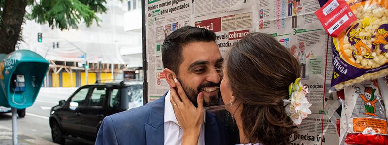 Casamento_Talita_Peter_-_Cerimônia_(279