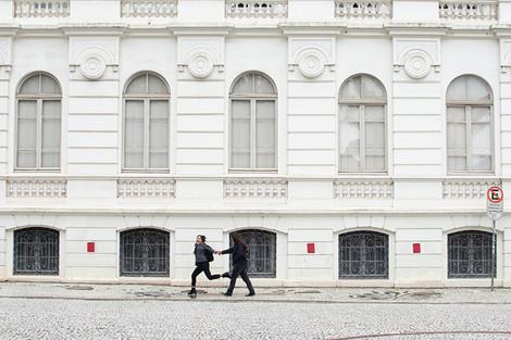 Projeto Urban Couple - Duda e Rodrigo-9.
