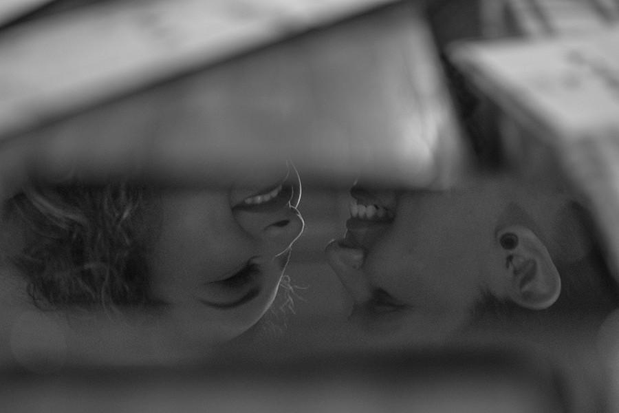Ensaio Dani e Joice-18.jpg