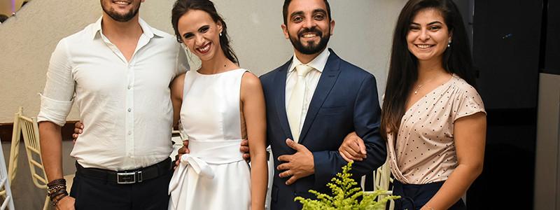 Casamento Talita_Peter - Recepção (164).