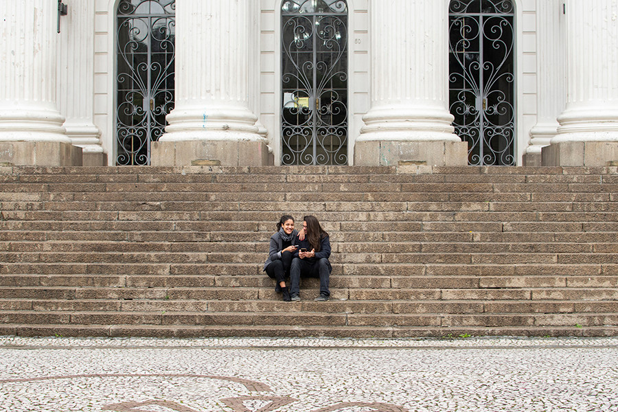 Projeto Urban Couple - Duda e Rodrigo-4.