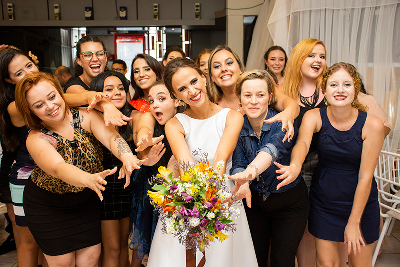Casamento Talita_Peter - Recepção (66).j
