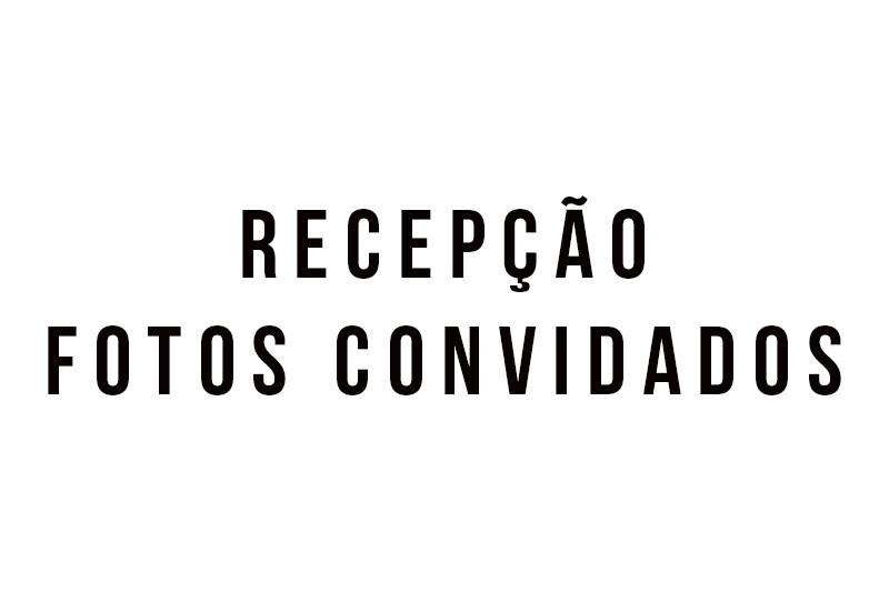RECEPÇÃO.jpg