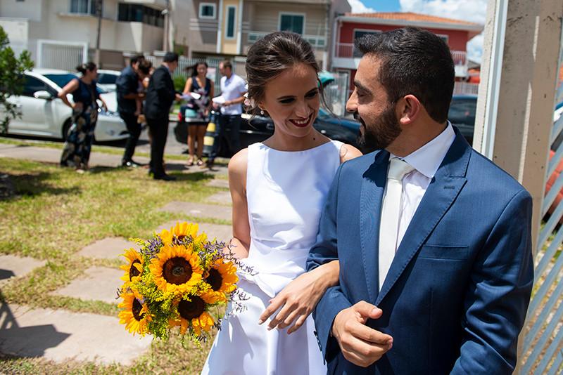 Casamento_Talita_Peter_-_Cerimônia_(19)