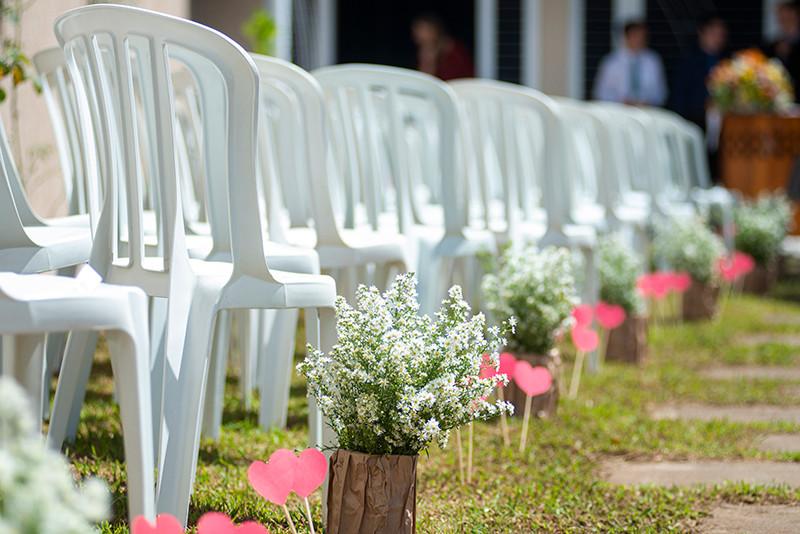 Casamento_Talita_Peter_-_Cerimônia_(2).