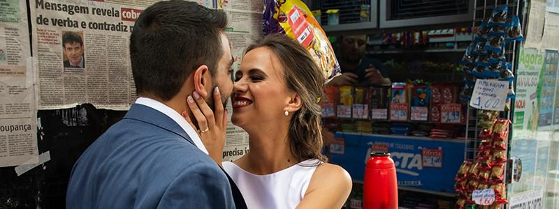 Casamento_Talita_Peter_-_Cerimônia_(278