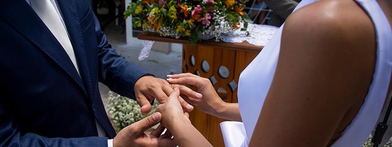 Casamento_Talita_Peter_-_Cerimônia_(158