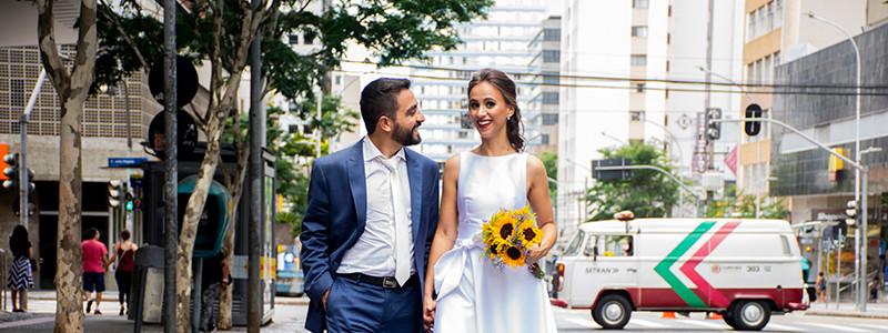 Casamento_Talita_Peter_-_Cerimônia_(281