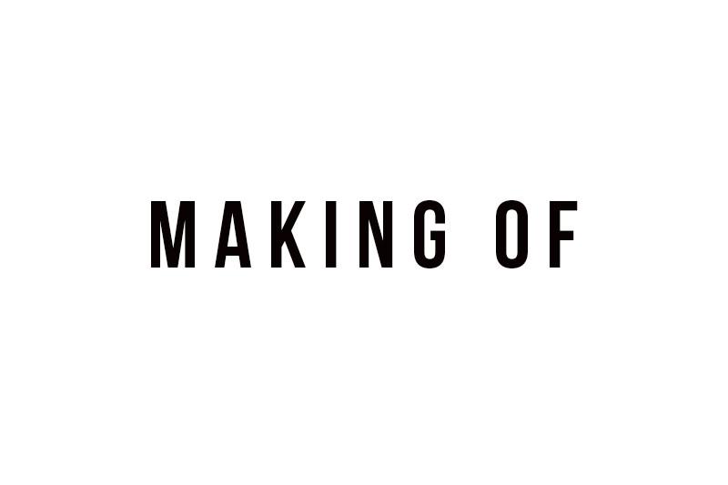 makingof.jpg