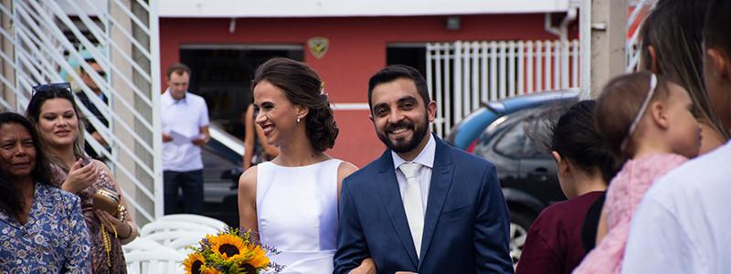 Casamento_Talita_Peter_-_Cerimônia_(99)