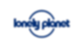 lonely-planet-logo-large.png