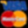 png-visa--499.png