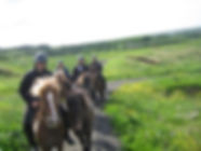 ideal family riding tour.jpg