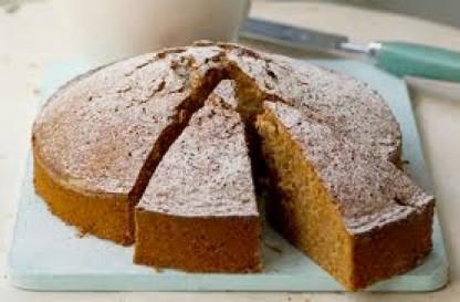 Healthy-Chocolate-Cake-HERO-e7f09847-a68b-45d8-b8e9-7ef1cb208e00-0-472x310.jpg