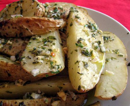 greek_potatoes.jpg
