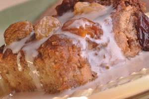 sweet_potato_bread_pudding.jpg