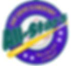 OG_Logo_Color.jpg