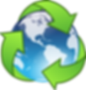 recycle-29227_1280.png