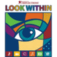 Logo Look Within Theme.jpg