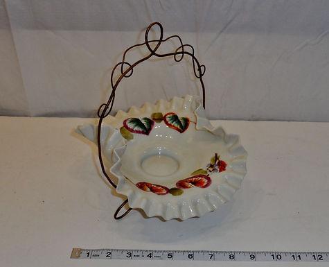 Brides Basket