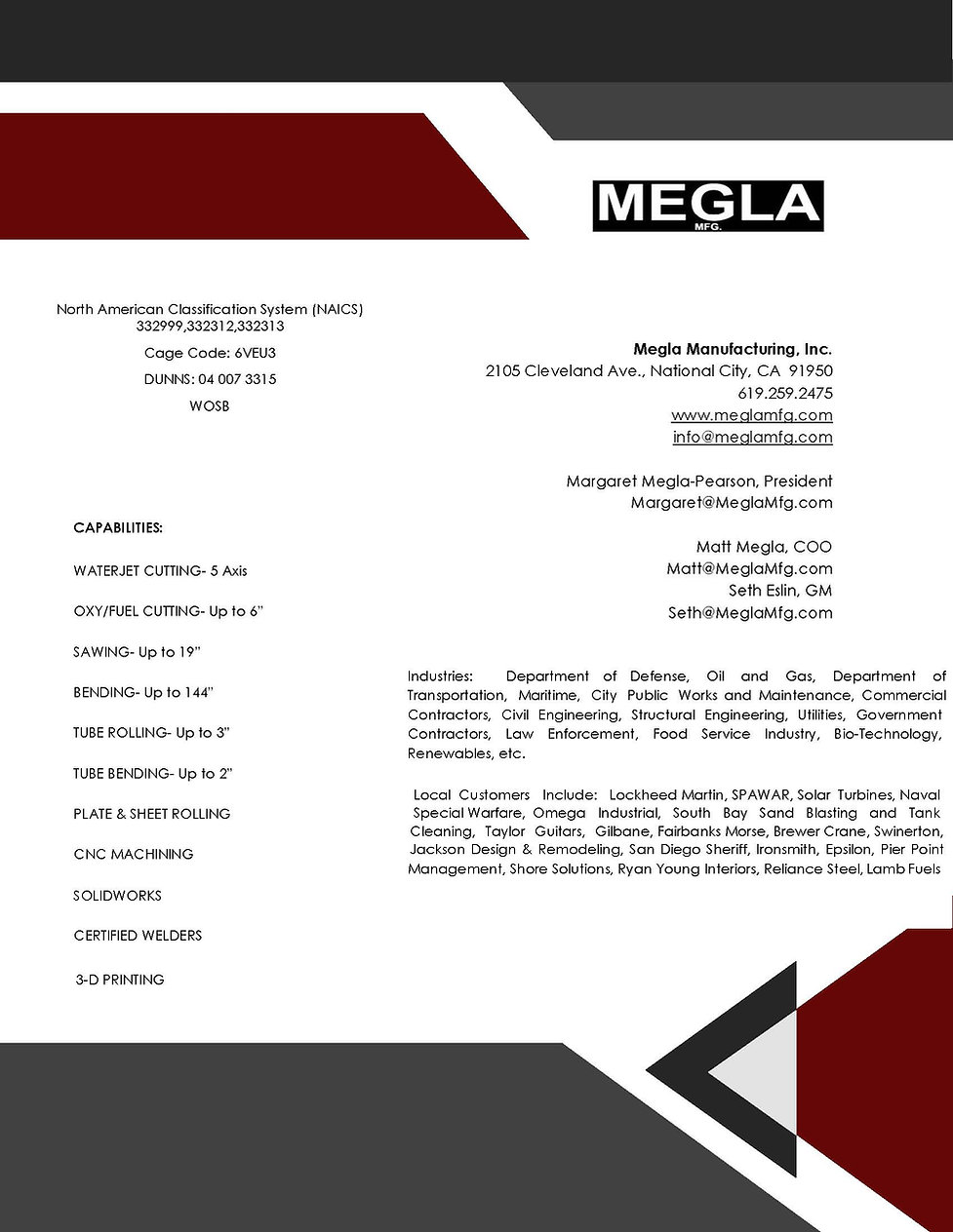 Megla MFG business flyer #3.jpg