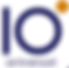 ALT_Logo_10_aniversari_Idees,_Ideas_Estr