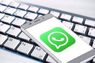 ¿Se puede utilizar WhatsApp para algo más que para comunicarnos con los amigos y familiares?