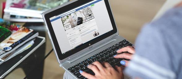 ¿Son importantes las redes sociales para los españoles? ¿Qué hacemos cuando navegamos por Internet?