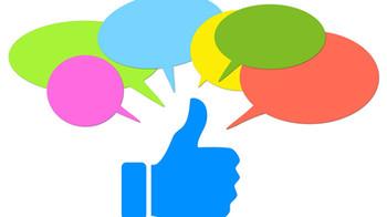 Comunicar con sentido, la prioridad del marketing de contenidos