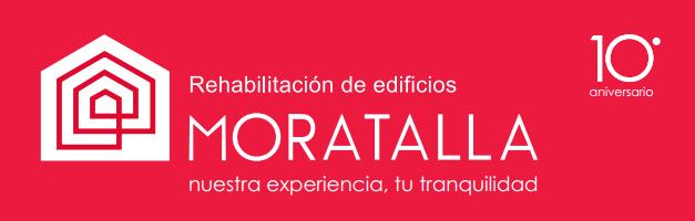 ALT_Idees, agencia de marketing y publicidad digital en Valencia