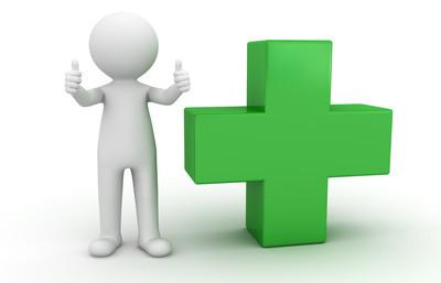 Marketing en farmacias: ¿Cómo transformar las amenazas en oportunidades?